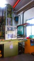 塑膠射出成型代工, 特殊埋入射出成型代工