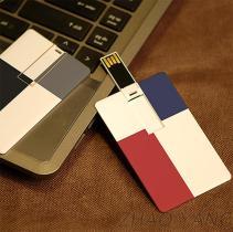 USB随身碟