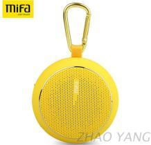 MIFA F1 戶外型藍芽喇叭