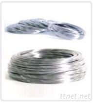 洋白銅線(板材/帶材)