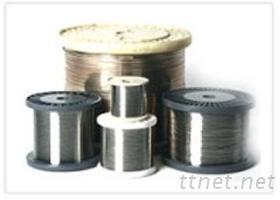 錫銅線 (Tin Copper Wire)