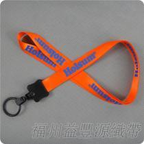 光滑缎带手机绳, 挂绳挂带