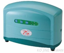 負離子 空氣臭氧清淨機