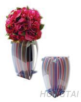 DIY花瓶