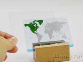 客製化桌遊(地圖)