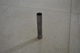 汽車沖壓件-尾氣管加工-排氣管加工
