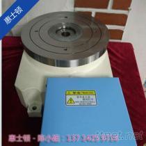 小型分度盤 200型電動分度盤 精密型電動分度盤
