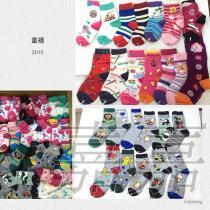 台灣製 兒童襪 兒童襪批發 襪子批發 大人襪批發