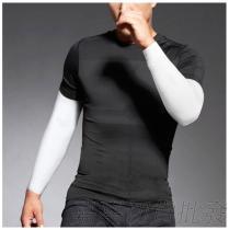 冰凉袖套, 防晒袖套, 运动袖套, 台湾制袖套, 袖套批发, 袖套收购, 收购袖套