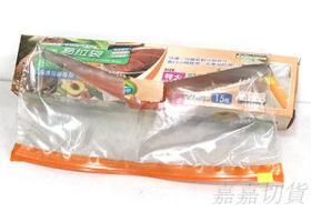 好好用 易拉袋 盒裝抽取方便 (特大) 27x28 cm