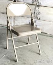 摺疊鐵椅, 折疊椅, 椅子, 椅子批發, 椅子切貨