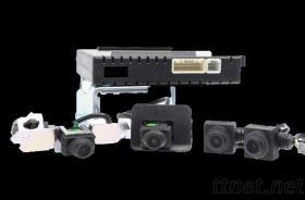 行车记录器/360保可视