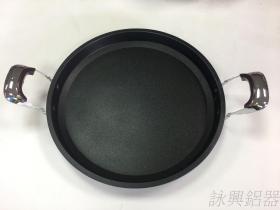 39cm不沾烤盘