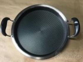 32cm金钻烤盘