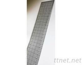 PC-50cm线尺