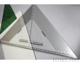 PC-三角尺
