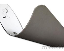 PVC止滑胶鼠标器垫
