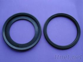橡膠製品O型環