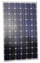 270~290W 太阳能板 (单晶)