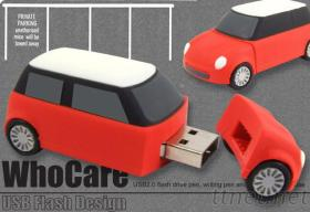USB造型隨身碟, USB禮贈品隨身碟, 創意隨身碟