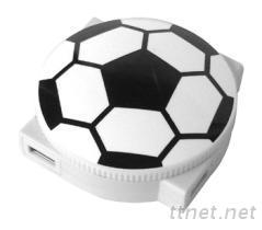 球型集線器, USB Hub