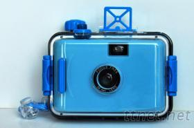 LOMO相機