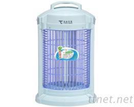 15W電子式捕蚊燈