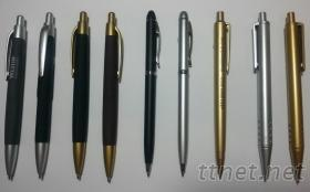 廣告筆, 選舉筆, 贈品筆