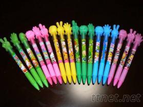 廣告筆, 贈品筆, 促銷筆, 禮品筆, 選舉筆