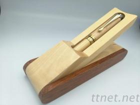 木頭筆, 木頭盒, 竹子筆, 竹子盒 廣告筆, 禮品筆, 贈品筆, 鋼珠筆, 寶珠筆, 鋼筆, 促銷筆, 促銷廣告筆, 禮品廣告筆, 贈品廣告筆, 高級筆, 禮品, 贈品