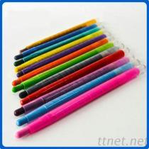 蠟筆,旋轉蠟筆, 廣告筆, 禮品筆, 贈品筆, 促銷筆, 促銷廣告筆, 禮品廣告筆, 贈品廣告筆, 禮品, 贈品