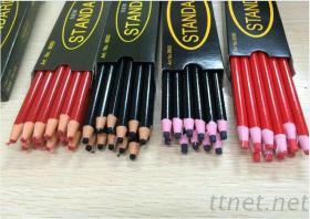 捲紙拉線筆, 彩色鉛筆, 蠟筆, 廣告筆, 禮品筆, 贈品筆, 促銷筆, 促銷廣告筆, 禮品廣告筆, 贈品廣告筆, 禮品, 贈品