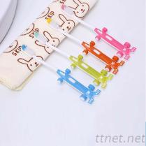 造型兒童牙刷