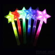 超炫光星星螢光棒