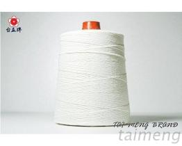 台孟牌 棉質 封口線, 縫口線