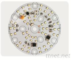 Led燈Ic軀動器