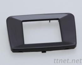 3C面板-UV ,喷漆 ,表面处理