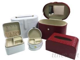 珠寶盒收納系列