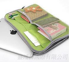 i-Pad 平板電腦收納包