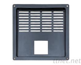冷凍櫃電器控制箱零件