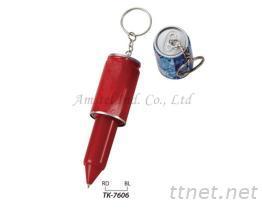 造型原子筆