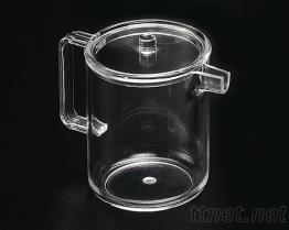 壓克力油罐