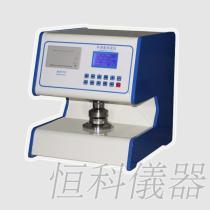IGT帕克印刷纸张表面粗糙度测试仪