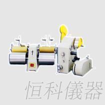 紙和紙板印刷表面強度測定儀