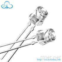 環保光敏電阻, 線性光敏傳感器 (全系列)