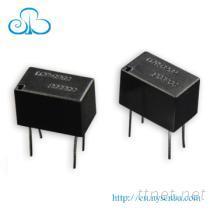 專利線性光耦, 光電耦合器