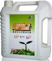 環保全方位清潔液