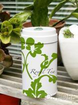 订制茶罐礼盒