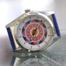 丝思入扣◆手表(12款)