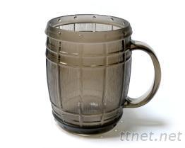 壓克力啤酒杯